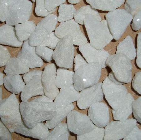 piedra-macael-n7-especial