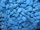 a-arena-tenida-azul