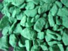 a-arena-tenida-verde