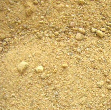 arena-jabre-amarillo