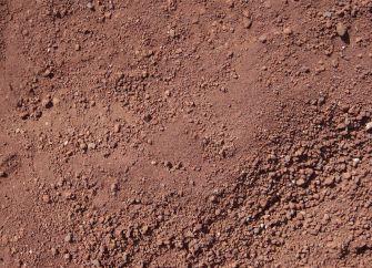 arena-roca-volcanica-roja-0-0-5-mm