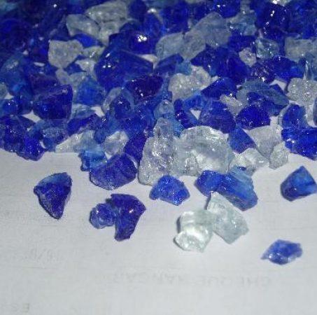 cristal-azul-4-8-mm