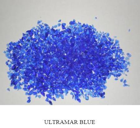 cristal-azul-ultramar