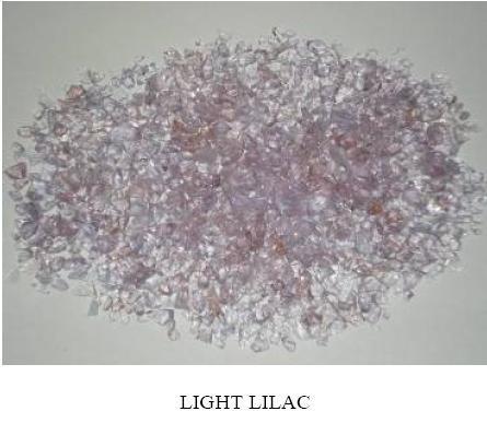 cristal-lila-laing