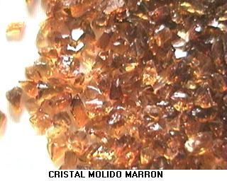 cristal-marron