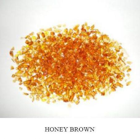 cristal-molido-color-miel