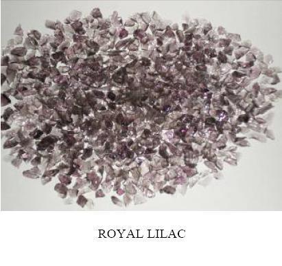 cristal-molido-violeta