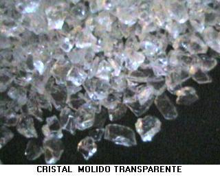 cristal-transparente