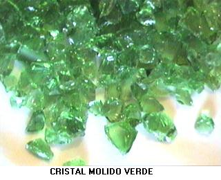 cristal-verde-esmeralda