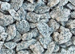 piedra-berroqueno-no-7