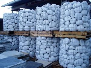 piedra-bolo-blanco-200-300-mm
