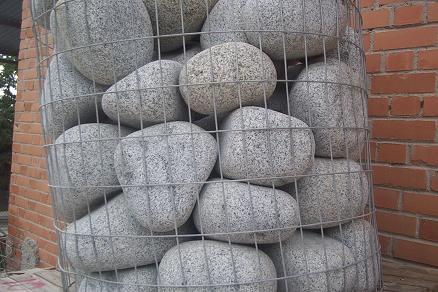 piedra-bolo-granito-20-30-cm