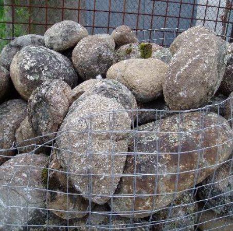 piedra-bolo-granito-musgo-20-30-cm