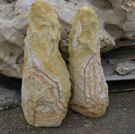 piedra-coludnas-de-arco-iris-1