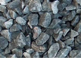 piedra-gris-oscuro-no7