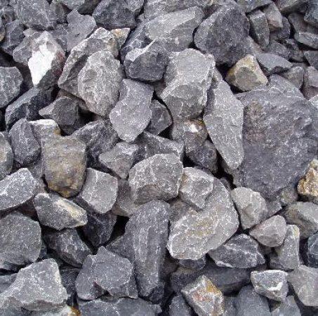 piedra-marmol-negro-rechazo