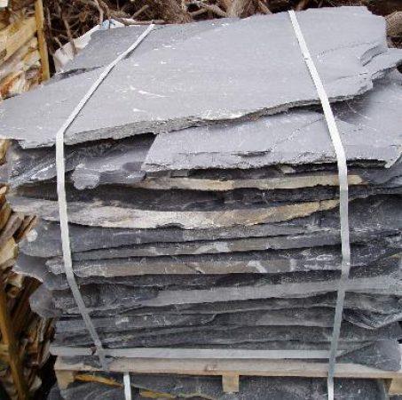 piedra-palet-pizarra-negra-1