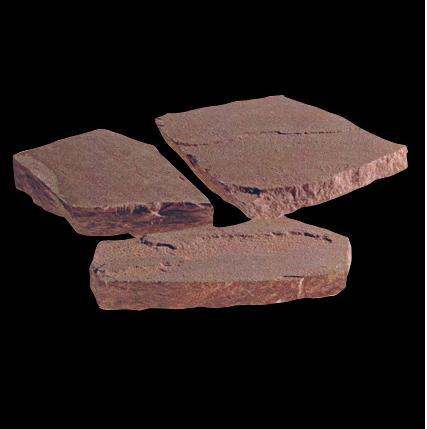 piedra-palet-planchon-rodeno