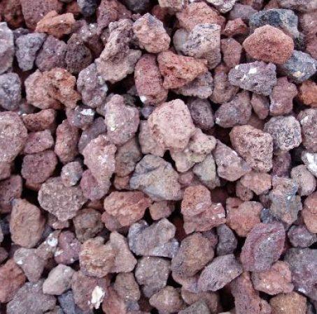 piedra-roca-volcanica-10-25