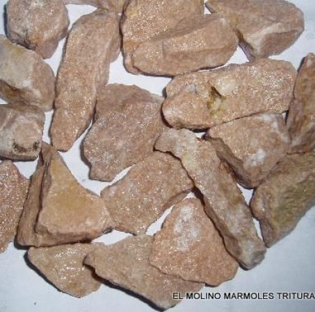 piedra-rosa-zarzi-no-10