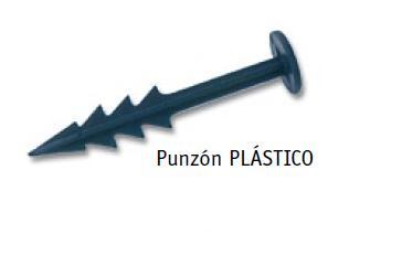 punzon-platico-para-tela-geotextil