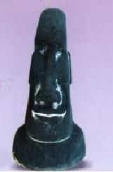cabeza de pascua 1