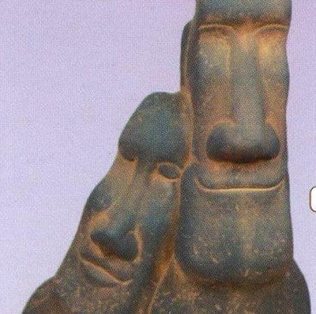 estatua de pascua-2