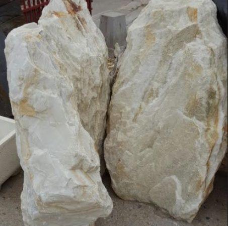 monolito blanco veteado2